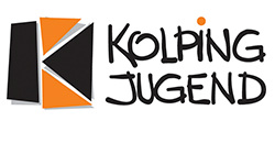 Kolpingjugend